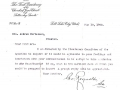 Missionary Letter2