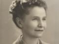Olive Mortensen Nelson