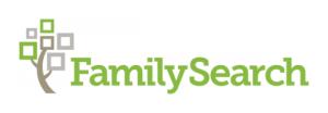 familysearch-border
