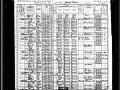 Andrew D Mortensen - 1900 Census