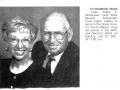 Ralph and Beverly Mortensen - Mission Call - Preston Citizen, July 18, 2001