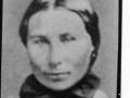 Ane Catherine Hansen