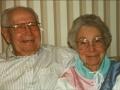 Carl and Wanda 1994