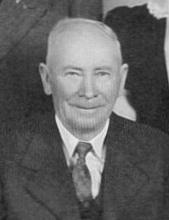 Andrew D. Mortensen